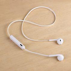 Mp3 earphones wireless - wireless beats earphones rose gold