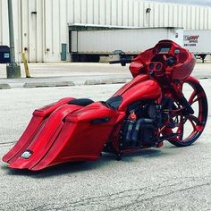 """372 Likes, 4 Comments - HD Tourers & Baggers (@hd.tourers.and.baggers) on Instagram: """"Follow """"HD Tourers and Baggers"""" on Instagram, Facebook, Twitter, Flickr & Tumblr…"""""""