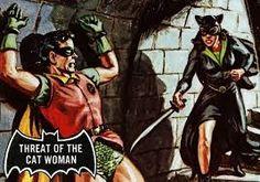 Image result for topps batman 1966 download