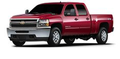 Buying and Selling Canadian Cars #Chevrolet Visit Now For More Cars http://www.thecanadianwheels.ca/