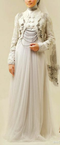 http://abayatrade.com muslim fashion magazine  #Hijab Couture