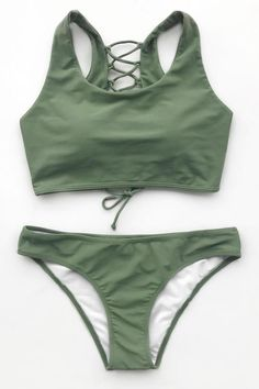Motivated Von Zipper Board Shorts Swim Suit Trunks Men's Size 34 In Pain Swimwear Clothing, Shoes & Accessories