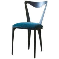 Tom-faulkner-3-tiffany-chair-5-furniture-dining-room-metal-upholstery-fabric