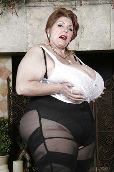 Older nude women tumblr