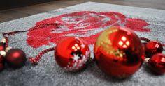 Teppich als Weihnachtsgeschenk? Ja, klar! Christmas Bulbs, Blog, Holiday Decor, Home Decor, Christmas Presents, Tips And Tricks, Decoration Home, Christmas Light Bulbs, Room Decor