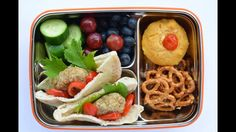 Cool Kitchens, Lunch Box, Watch, Ethnic Recipes, Youtube, Food, Products, Clock, Meal