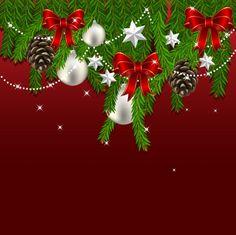 saludos-de-navidad-y-ano-nuevo-para-la-familia.jpg (400×399)