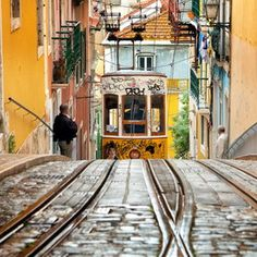 Melody Fado.Lisbon by Paulo FLOP (FLOP)) on 500px.com