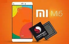 UNIVERSO PARALLELO: #Xiaomi_Mi_5 #Presentazione_Ufficiale_al_MWC_2016