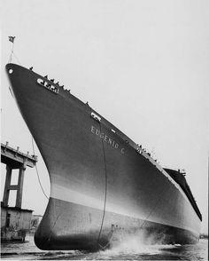 Costa, Naval, Shipwreck, Titanic, Minions, Image Search, Architecture Design, Sailing, Cruise Ships