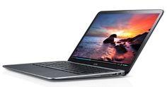 尽管现代人几乎人手一支智能手机,且智能移动装置的全球出货量已远远超过笔记本电脑,但是,受限于屏幕规格限制,再加上无法便利处理许多办公室文书,所以多数人家中还是会备台个人电脑。再加上微软(Microsoft)的Windows 10刚推出,很多人会选择此时买台新电脑或是准备汰旧换新。 - 科技新闻