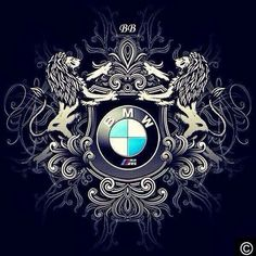BMW Badge BMW Badge BMW Badge BMW model motorcycles to create the best collection of BMW motorbike excitement that will give the enthusiasts the power they cann. Suv Bmw, Audi Cars, Audi Tt, Bmw R1200rt, Jeep Sahara, Bmw Logo, Ford Gt, Bmw Alpina B7, Vw Bus
