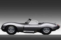 Ralph Lauren's Favorite Cars Photos | Architectural Digest