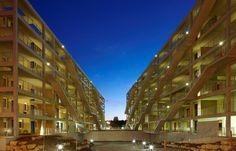 http://www.anma.fr/fr/projets/logements-plateau-de-haye/