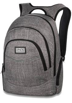 b56d50c105b37 Prom 25L Backpack 25l Backpack