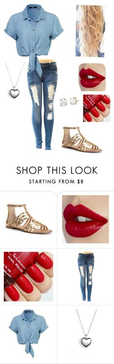 """""""Untitled #500"""" by jenna-57 ❤ liked on Polyvore featuring Sole Society, Pandora, women's clothing, women, female, woman, misses and juniors"""