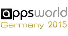 Are you looking for an Hackathon to demonstrate your value as an App developer? The Apps World Germany 2015 is coming, read more about this fantastic event! Cheap Web Hosting, App Development, Ecommerce Hosting, Read More, Gaming, Germany, Tech Companies, Apps, World