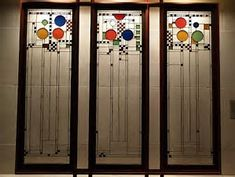 Image result for frank lloyd wright pattern designs