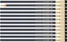 Blackwing writing pencils... supposedly the best ever made.
