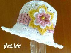 Crochet Hats, My Favorite Things, Knitting, Knitting Hats, Tricot, Breien, Stricken, Weaving, Knits