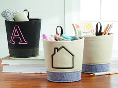 Thirty-One Gifts Home Thirty One Office, Thirty One Fall, Thirty One Business, Thirty One Gifts, Thirty One Organization, Handbag Organization, Storage Organization, Organizing, Thirty One Facebook