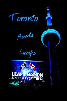Maple leafs Hockey Sayings, Hockey Live, Mitch Marner, Maple Leafs Hockey, Hockey Pictures, Toronto Maple Leafs, Living In New York, Die Hard, Sports Teams