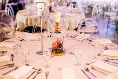 Kaycee's Gorgeous Venetian Opera Themed Party – Table Party Themes, Party Ideas, Blooming Rose, Stunning Dresses, Event Styling, 7th Birthday, Venetian, Red And Pink, Opera