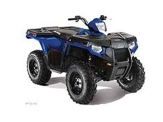 Polaris sportsman atv 600 and 700 full service repair manual this is the most complete service repair manual for the 2001 polaris sportsman atvrvice repair manual can come in handy especially when you have to d publicscrutiny Gallery