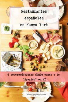 76 Ideas De Comer Nueva York En 2021 Nueva York Vida Nocturna Nocturno