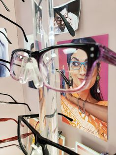what kind of frames do you like Frames, Glasses, Fashion, Eyewear, Moda, Eyeglasses, Fashion Styles, Frame, Eye Glasses