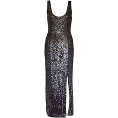 J adore long dresses connected