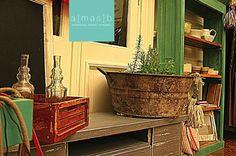 AmasB Home Deco
