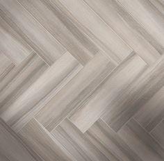 master bathroom; herringbone pattern for the floor?FGISAFWO624d_lg.jpg (750×739)