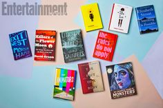 http://ew.com/books/2017-best-books-so-far/the-10-best-books-of-the-year-so-far/?xid=Outbrain_People_GalleryRR