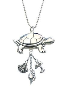 Turtle Car Charm * Find out more about the great product at the image link.Note:It is affiliate link to Amazon.