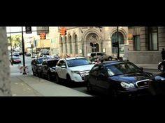 Clear Soul Forces - Stick 'Em (Dir x Richard Taylor) - YouTube