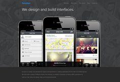 Screen_shot_2012-11-29_at_10