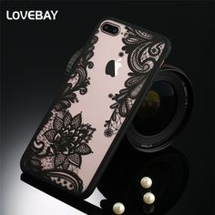 Sexy Lace Phone Case For iPhone 7 7 Plus 6 6s Plus 5s SE Floral Paisley Flower Mandala Henna Clear Case Hard PC Capa Back Cover //Price: $5.99 & FREE Shipping // http://swixelectronics.com/product/sexy-lace-phone-case-for-iphone-7-7-plus-6-6s-plus-5s-se-floral-paisley-flower-mandala-henna-clear-case-hard-pc-capa-back-cover/    #hashtag2