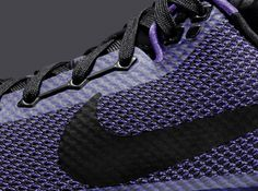 on sale 43f01 8cd7a Nike Basketball Nearly Blacks Out for New Kobe X