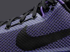 designer fashion 977b9 161fc Kobe Bryant, Nike Basketball, Februari, Skor, Sneakers, Skor