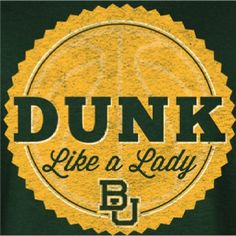 Lady Bears are the 2012 national champions! Great year to be a Baylor Bear! Basketball Socks, College Basketball, Brittney Griner, Baylor University, Basketball Legends, Athletic Women, Athletic Style, Green And Gold, Lady