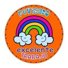 Puppet Tutorial, Paw Patrol Party, Preschool Education, Learning Tools, Emoticon, Pre School, Little Ones, Smurfs, Homeschool