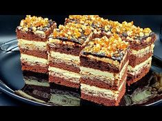 Russian Cakes, Pie, Sweets, Snacks, Cookies, Baking, Ethnic Recipes, Desserts, Food