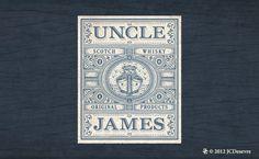 http://www.designworklife.com/2012/06/27/jean-charles-desevre-design/