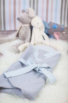 Pościel Papillon to unikatowe wzory i naturalne tkaniny najwyższej jakości. Zachęcamy do kupna http://www.papillon-shop.pl/szaro-niebieski-rozek-z-kotkiem.html