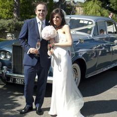 Rolls Royce Silver Cloud III wedding car the bride groom will love on the wedding day. Timeless, vintage, classic car with style & class. Rolls Royce Silver Cloud, Wedding Car, Bride Groom, Classic Cars, Vintage Classic Cars, Classic Trucks