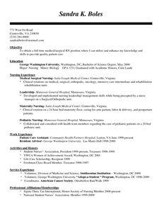 sample of rn resume lpn resume sample objective resume travel nurse resume lpn resume . Student Nurse Resume, Lpn Resume, Registered Nurse Resume, Nursing Students, Nursing Resume Examples, Nursing Resume Template, Resume Templates, Sample Resume, Resume Format