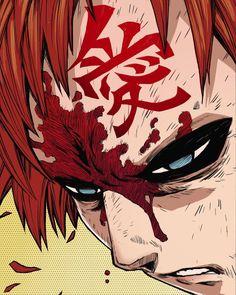 Naruto Uzumaki Art, Wallpaper Naruto Shippuden, Itachi, Otaku Anime, Anime Guys, Manga Anime, Anime Art, Joker Wallpapers, Animes Wallpapers