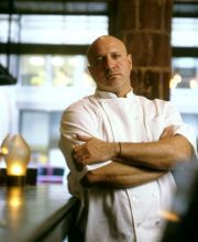 Just 48 hours after Chef Tom Colicchio asked chefs to weigh in with opposition to the Senate's new version of the DARK Act, Food Policy Action's petition has been signed by 2,000 chefs and food professionals from 37 states.