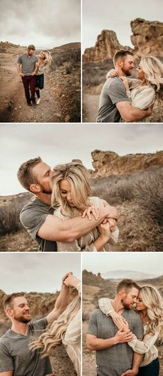 target home decor homedecor home decor Colorado Engagement Fotograf Mountain Engagement Photos, Engagement Photo Outfits, Engagement Photo Inspiration, Engagement Couple, Wedding Engagement, Engagement Shoots, Winter Engagement, Engagement Photo Shoot Poses, Country Engagement Photos